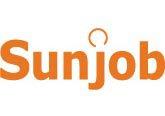 Sun Job Consultants